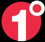 icon_logo (2) (1)